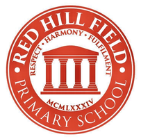 Friends of Red Hill Field
