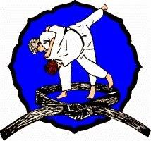 Countesthorpe Judo Club