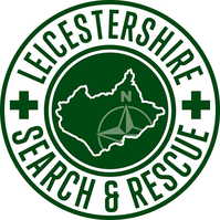 Leicestershire Search and Rescue
