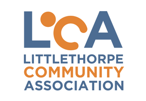 littlethorpe community association