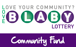 Blaby District Community Fund