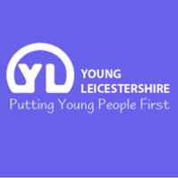 Young Leicestershire