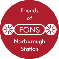 Friends of Narborough Station