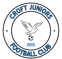 Croft Juniors Football Club