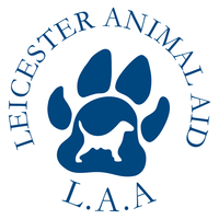 Leicester and Leicestershire Animal Aid Association