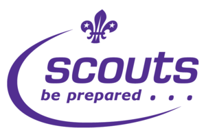 42nd Leicester (Glenfield) Scout Group