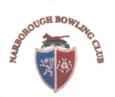 Narborough & District Bowling & Social Club