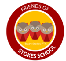 Friends of Stokes School