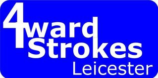 4Ward Strokes Leicester (Voluntary Stroke Association Support Group)